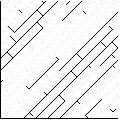 angielski_cegielka_mix_dl_diagonalny