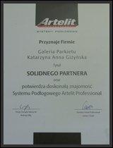 certyfikaty5